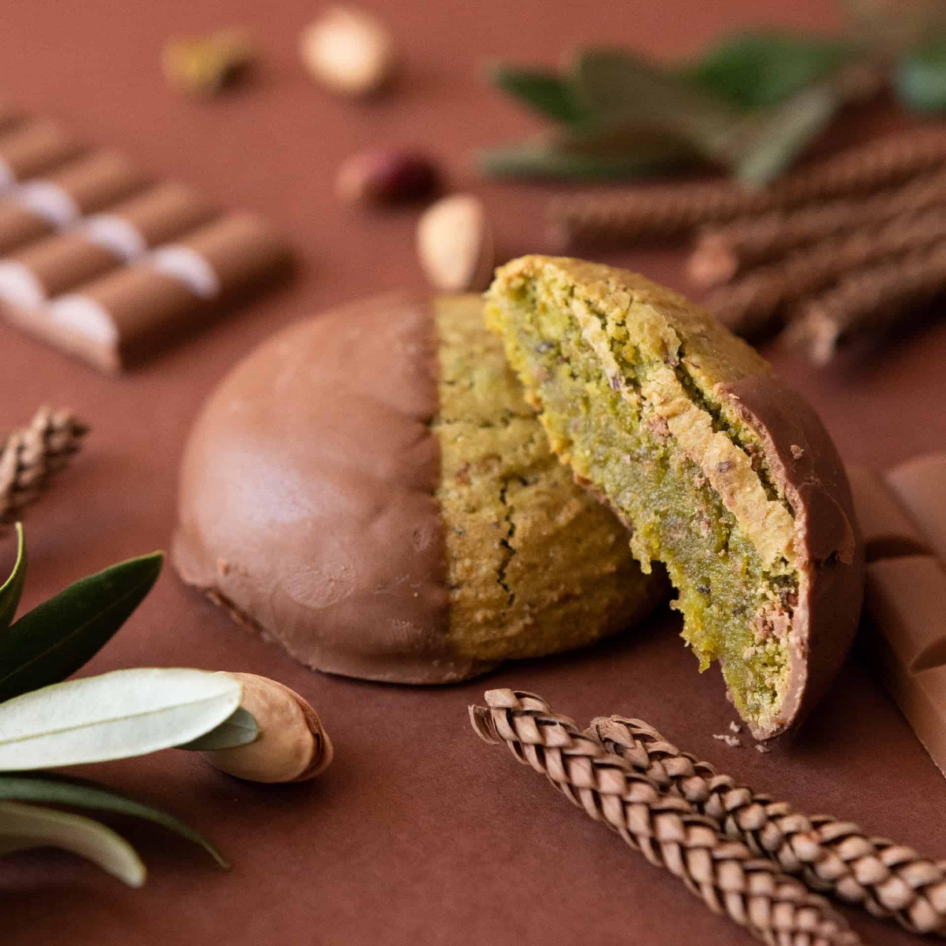 Parfait™-Au-Chocolat-Lait